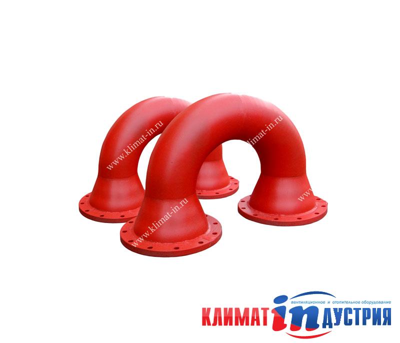 Калач теплообменник Установка для промывки АкваProf 60 Гатчина