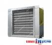 Воздухонагреватель электрический ВНЭ-45-02