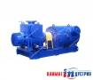 Насосы 2ВВ двухвинтовые для нефтепродуктов мультифазные (нефть+вода+газ)