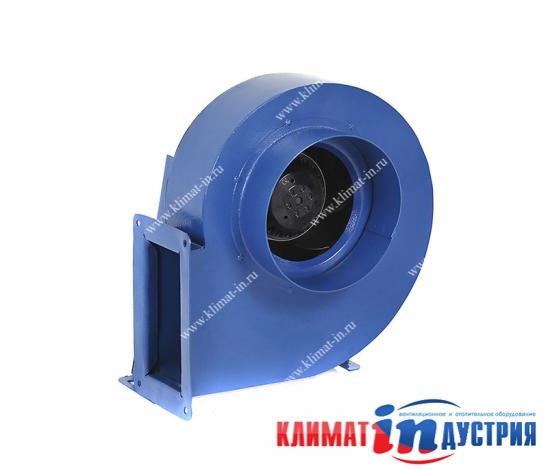 Вентиляторы центробежные канальные