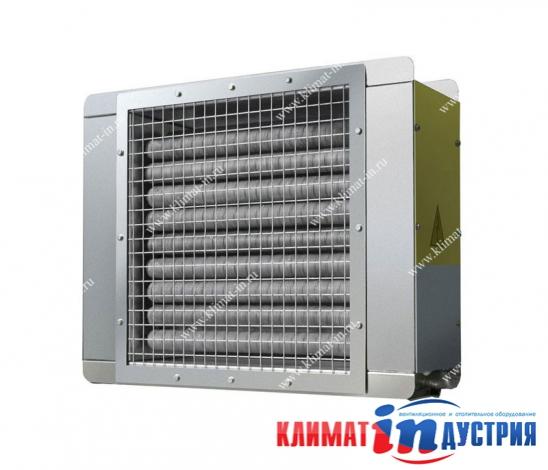 Воздухонагреватель электрический ВНЭ-30-02